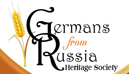 Germans from Russia Historical Society