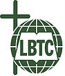 Lutheran Bible Translators Canada