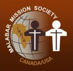 The Malabar Mission Society